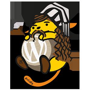 Nuremberg Duerer Wapuu