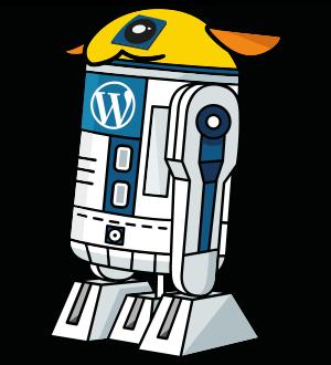 R2-Wapuu