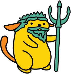 Hampton Roads Wapuu
