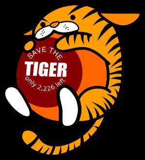 Tiger Wapuu