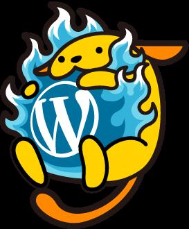 WordCamp Kansai 2014