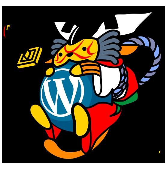 Kabuki Wapuu